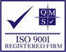 ISO-Registered
