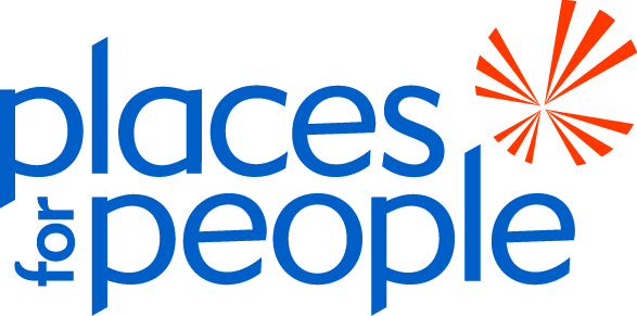 placesfprpeople