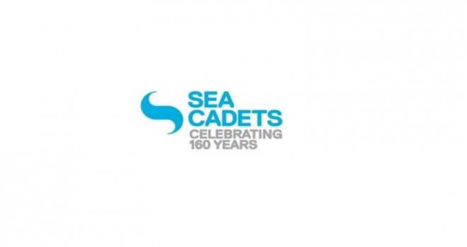 """Nationwide support Epsom Coaches with another great charity """"Kingston Sea and Royal Marines Cadets"""""""