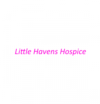 "Nationwide support their client's chosen charity, ""Little Havens Children's Hospice."""