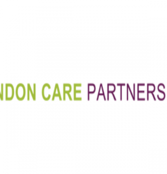 "Nationwide support ""London Care Partnership"""