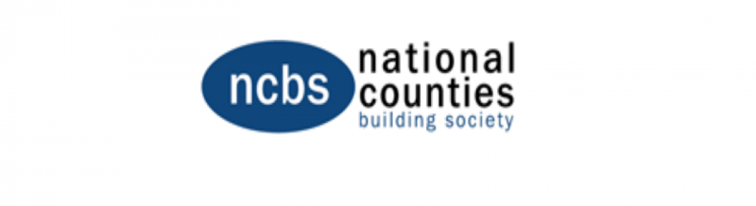 "NATIONWIDE WIN ""NCBS"" CONTRACT"