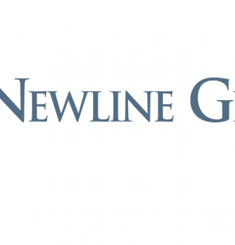 "NATIONWIDE WIN ""NEWLINE GROUP"""