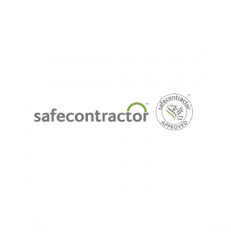 Top Safety Accreditation for Nationwide Cleaning & Support Services Ltd